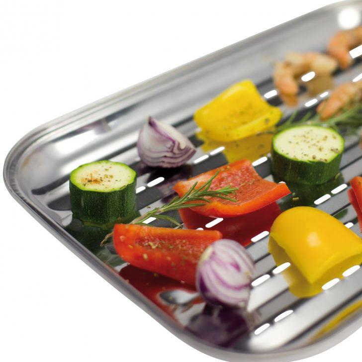 Grillplatte Küche Bremermann Grillschale Glasbilder Kaufen Mit Elektrogeräten Vorhänge Inselküche Schneidemaschine Vorratsschrank Ikea Kosten Einbauküche Küche Grillplatte Küche