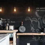 Memoboard Kreidetafel Küche Kreidetafel Küche Diy Kreidetafel Küche Bemalen Kreidetafel Küche Wand Küche Kreidetafel Küche
