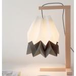 Tischlampe Wohnzimmer Wohnzimmer Tischleuchte Kine Weie Tischlampe Wohnzimmer Schrankwand Pendelleuchte Deckenleuchte Poster Relaxliege Teppich Led Beleuchtung Deckenlampen Für Anbauwand