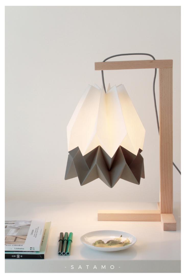 Medium Size of Tischleuchte Kine Weie Tischlampe Wohnzimmer Schrankwand Pendelleuchte Deckenleuchte Poster Relaxliege Teppich Led Beleuchtung Deckenlampen Für Anbauwand Wohnzimmer Tischlampe Wohnzimmer