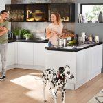 Küche Ohne Geräte Küche Meterpreis Küche Nolte Küche Nolte Erfahrung Küche Nolte Magnolia Grifflose Küche Nolte Erfahrungen