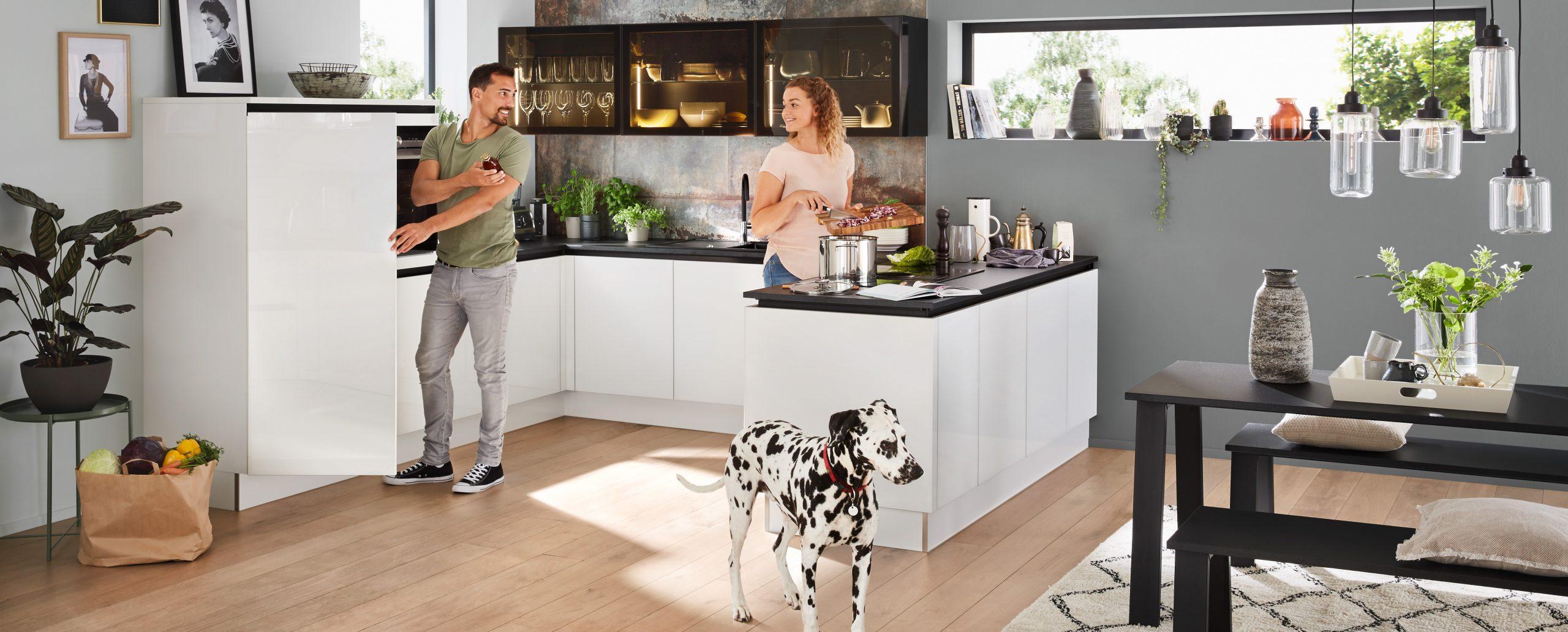 Full Size of Meterpreis Küche Nolte Küche Nolte Erfahrung Küche Nolte Magnolia Grifflose Küche Nolte Erfahrungen Küche Küche Ohne Geräte