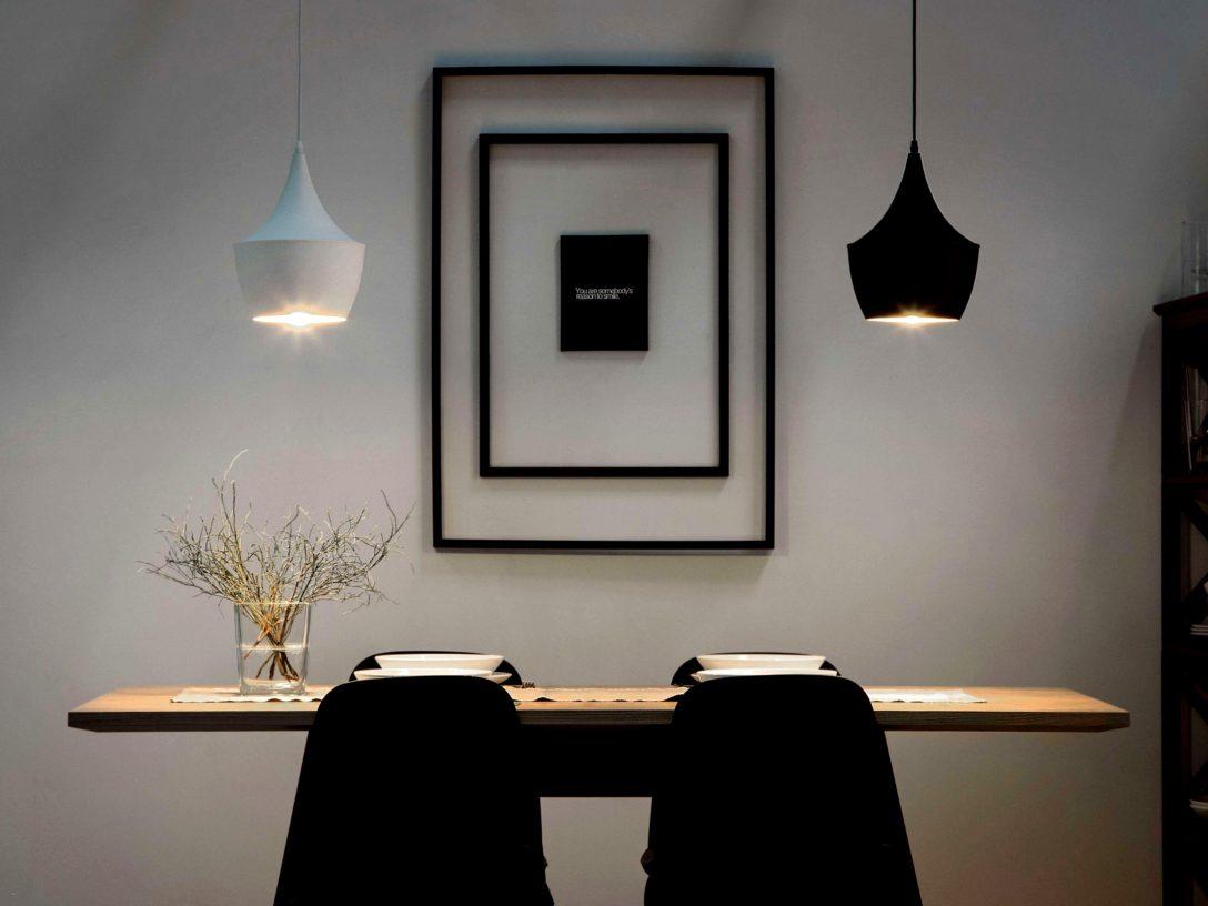 Large Size of Hngelampe 60 Cm 3x40w Stoff Grau Hngeleuchte Pendelleuchte Essplatz Küche Billig Eckschrank Einhebelmischer Barhocker L Mit E Geräten Einlegeböden Umziehen Küche Pendelleuchten Küche