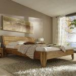 Bett 120x200 Bett Bett 120x200 Massivholz Home Affaire Kaufen Günstig Betten Kleinkind Einfaches Schwarz Weiß Outlet Zum Ausziehen 200x220 Bette Duschwanne 160x200 Mit