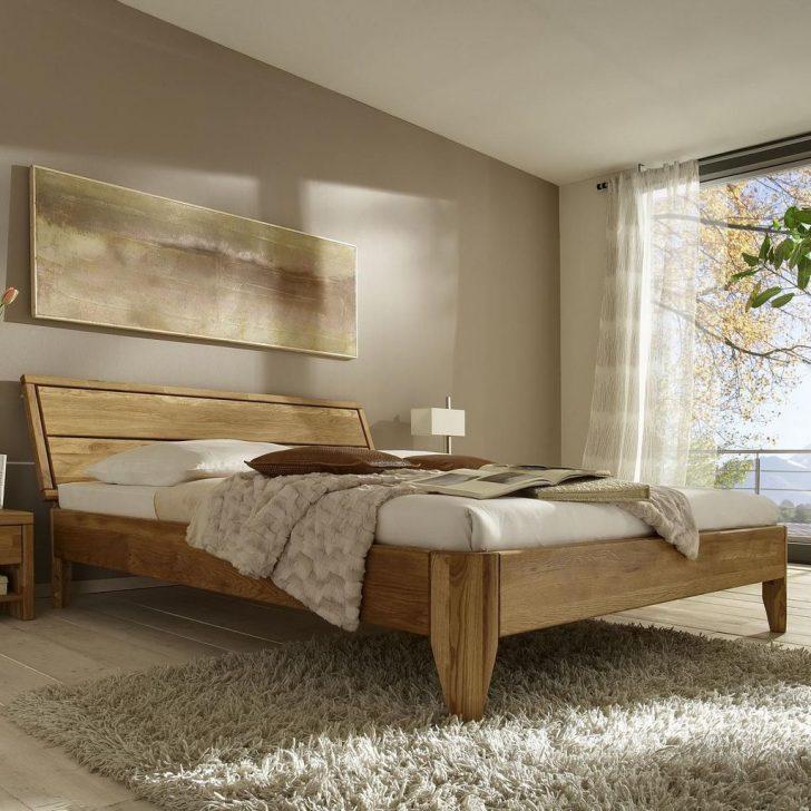 Medium Size of Bett 120x200 Massivholz Home Affaire Kaufen Günstig Betten Kleinkind Einfaches Schwarz Weiß Outlet Zum Ausziehen 200x220 Bette Duschwanne 160x200 Mit Bett Bett 120x200