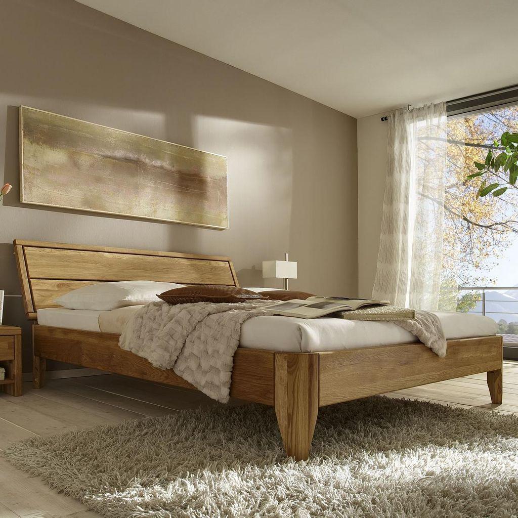 Full Size of Bett 120x200 Massivholz Home Affaire Kaufen Günstig Betten Kleinkind Einfaches Schwarz Weiß Outlet Zum Ausziehen 200x220 Bette Duschwanne 160x200 Mit Bett Bett 120x200