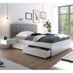 Bett Weiß 160x200 Bett Bett Weiß 160x200 Kleiner Esstisch 180x200 Mit Bettkasten 80x200 Bonprix Betten Lattenrost Schweißausbrüche Wechseljahre Regal Holz Aufbewahrung 140 90x200