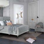 Betten Kopfteile Amazon 180x200 Schlafzimmer Außergewöhnliche 100x200 Kaufen 140x200 160x200 Moebel De Mit Schubladen Düsseldorf 120x200 Breckle Bett Treca Betten
