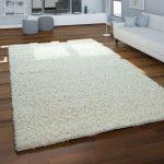 Schlafzimmer Teppich Hochflor Wohnzimmer Weich Beige Teppichcenter24 Lampen Luxus Weißes Teppiche Landhausstil Landhaus Komplett Weiß Gardinen Deckenlampe Schlafzimmer Schlafzimmer Teppich