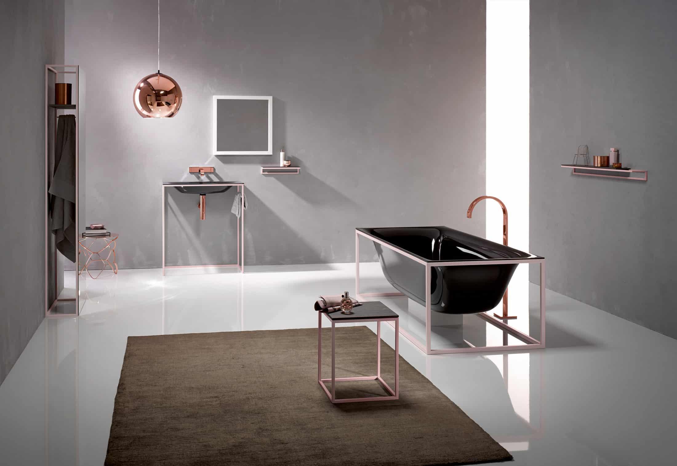 Full Size of Bette Floor Enamel Steel Bathtub Betteluby Trends Betten Französische Clinique Even Better Make Up Luxus 200x220 100x200 Moebel De 200x200 Amazon Starlet Bett Bette Floor