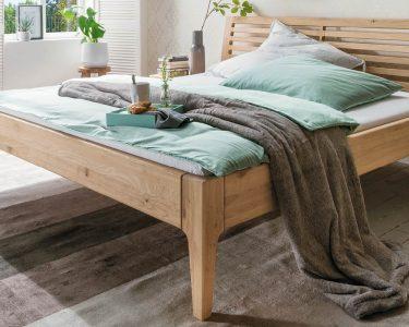 Schlafzimmer Betten Schlafzimmer Schlafzimmer Breckle Betten Tempur Trends Luxus Gardinen Für Test Komplett Mit Lattenrost Und Matratze Bonprix Lampe Teenager Wandtattoo Wandleuchte Vorhänge