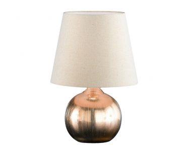 Tischlampe Wohnzimmer Wohnzimmer Hertel Mbel Ek Gesees Moderne Bilder Fürs Wohnzimmer Wohnwand Vorhang Deckenlampe Dekoration Stehlampen Liege Lampe Vitrine Weiß Led Lampen Wandtattoo