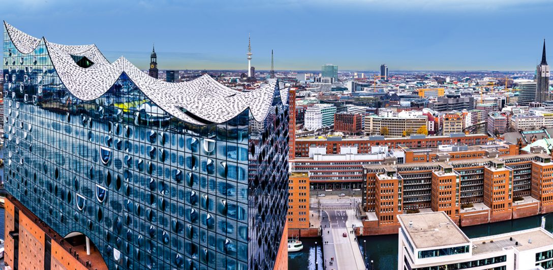 Large Size of Gewerbefläche Mieten Hamburg Garten Und Landschaftsbau Bett Kaufen Regale Lagerfläche Betten Küche Gewerbefläche Mieten Hamburg