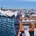 Gewerbefläche Mieten Hamburg Küche Gewerbefläche Mieten Hamburg Garten Und Landschaftsbau Bett Kaufen Regale Lagerfläche Betten