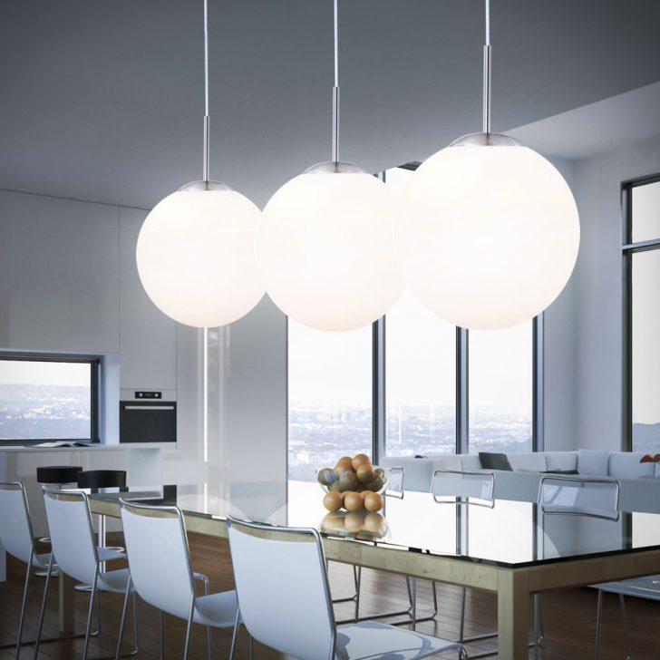 Medium Size of Lampe Schlafzimmer Deckenlampe Wohnzimmer Romantische Wandlampe Esstisch Regal Komplett Günstig Mit überbau Lampen Rauch Kommoden Set Weiß Teppich Vorhänge Schlafzimmer Lampe Schlafzimmer