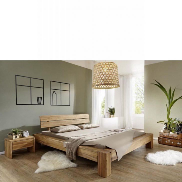 Medium Size of Bett Wildeiche Massiv 160x200 Cm Mit Kopfteil Mbel Selber Bauen 140x200 Konfigurieren 200x220 180x200 Hunde Schlafsofa Liegefläche Schlafzimmer Set Bett Bett 160x200