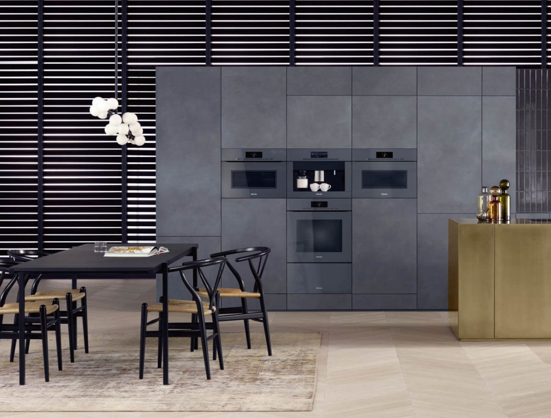 Large Size of Miele Küche Gebraucht Theo Klein Miele Küche Ersatzteile Miele Küche Gourmet Deluxe Miele Küche Wave Küche Miele Küche