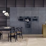 Miele Küche Gebraucht Theo Klein Miele Küche Ersatzteile Miele Küche Gourmet Deluxe Miele Küche Wave Küche Miele Küche