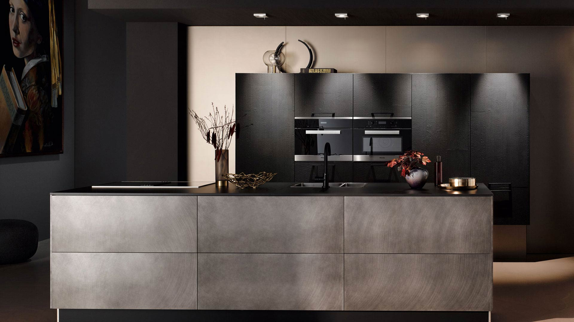 Full Size of Miele Küche Gourmet International Besteckeinsatz Miele Küche Miele Küche Grand Gourmet Klein Miele Küche Holz Küche Miele Küche
