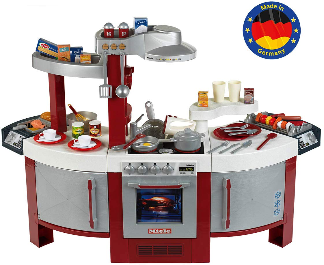 Full Size of Miele Küche Gourmet International Miele Küche Gebraucht Theo Klein Miele Küche No 1 Miele Küche Spielzeug Küche Miele Küche