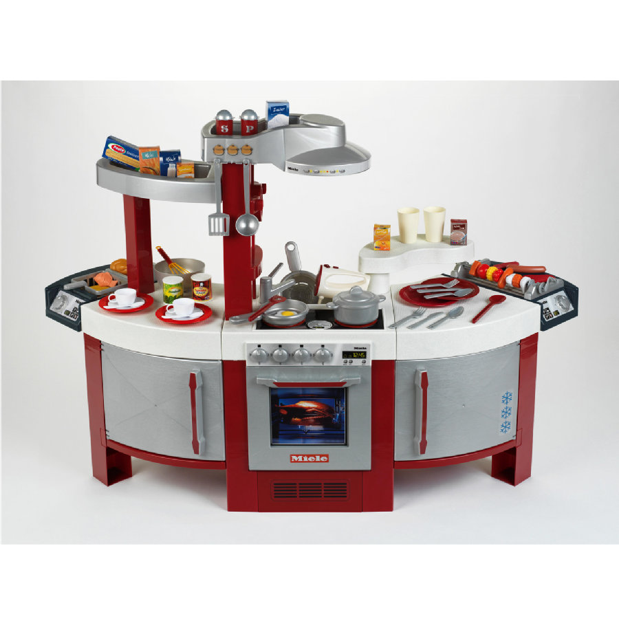 Full Size of Miele Küche Gourmet International Miele Küche Kompakt Smoby Miele Küche Miele Küche Wave Küche Miele Küche