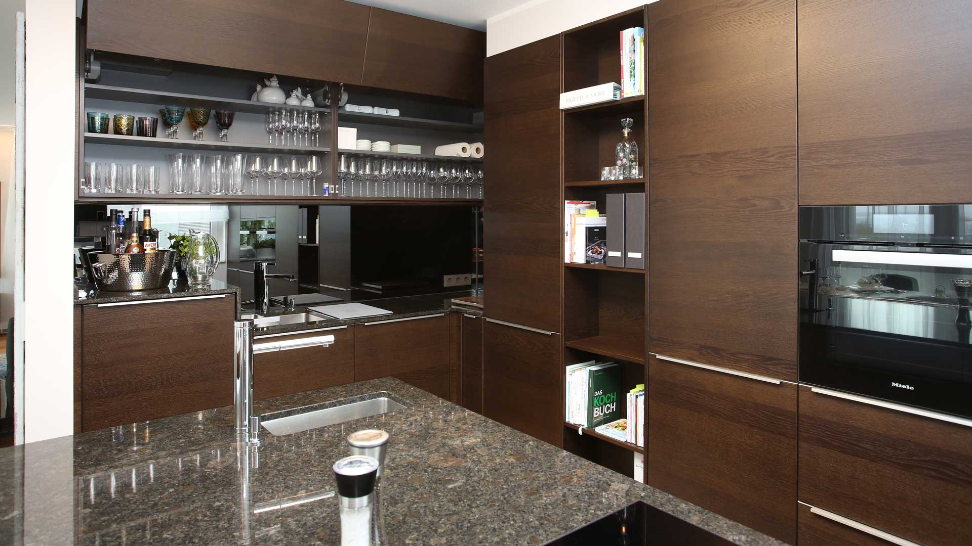 Full Size of Miele Küche Grand Gourmet Miele Küche Gourmet International Klein Miele Küche Holz Miele Küche Oelde Küche Miele Küche