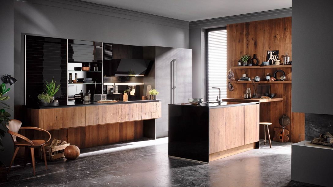 Large Size of Miele Küche Grand Gourmet Miele Küche Gourmet International Miele Küche Wave Miele Küche Oelde Küche Miele Küche