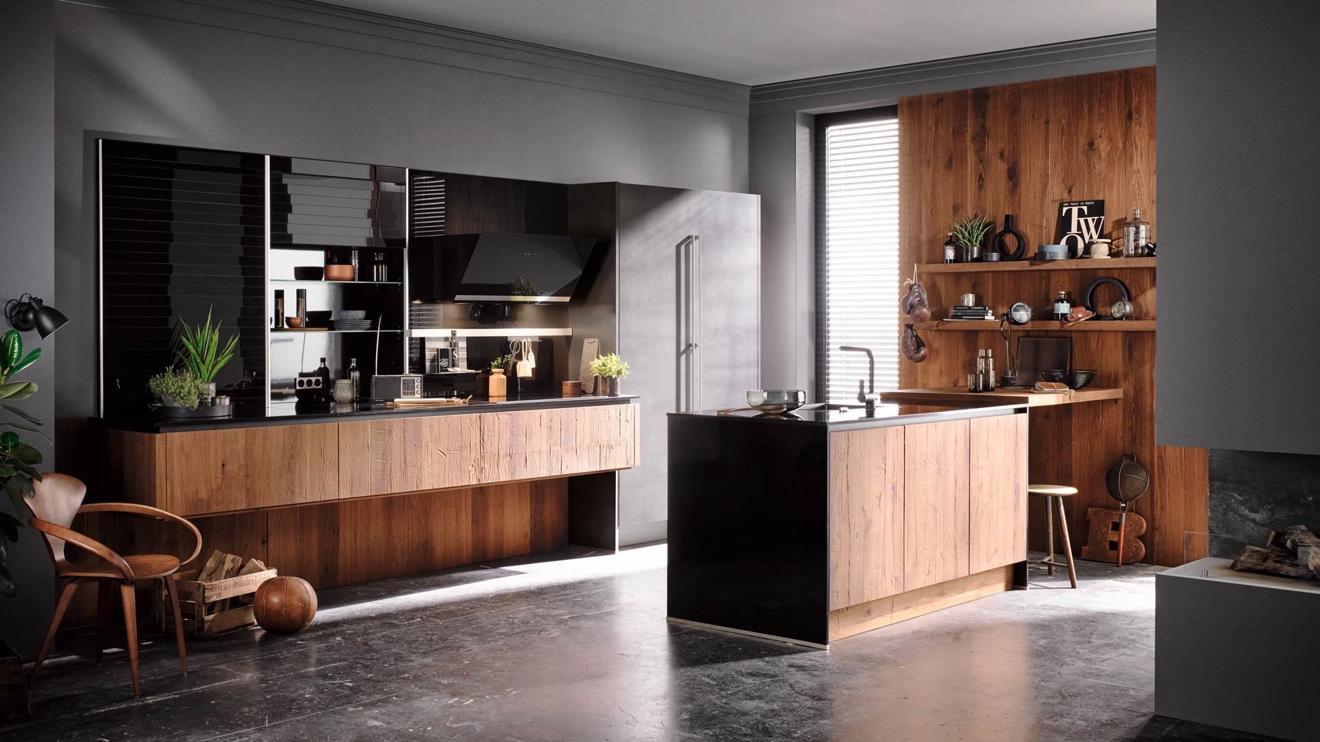 Full Size of Miele Küche Grand Gourmet Miele Küche Gourmet International Miele Küche Wave Miele Küche Oelde Küche Miele Küche