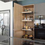Miele Küche Oelde Miele Küche Werbung Miele Küche Spielzeug Miele Küche Wave Küche Miele Küche