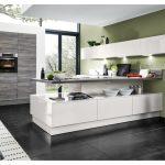 Miele Küche Oelde Mytoys Miele Küche Miele Küche Werbung Miele Küche Gourmet Deluxe Küche Miele Küche