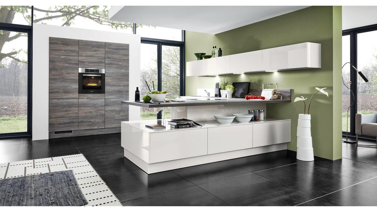 Full Size of Miele Küche Oelde Mytoys Miele Küche Miele Küche Werbung Miele Küche Gourmet Deluxe Küche Miele Küche