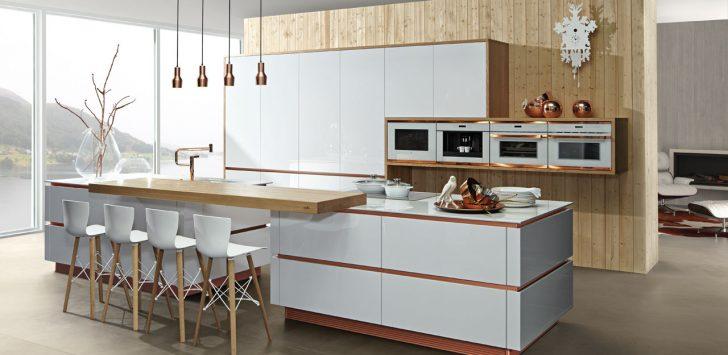 Medium Size of Miele Küche Petit Gourmet Miele Küche Gebraucht Miele Küche Wave Mytoys Miele Küche Küche Miele Küche