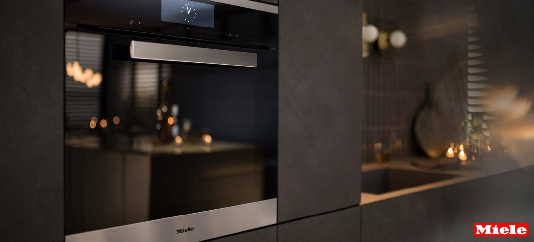 Large Size of Miele Küche Zubehör Miele Küche Oelde Miele Küche Grand Gourmet Miele Küche Petit Gourmet Küche Miele Küche