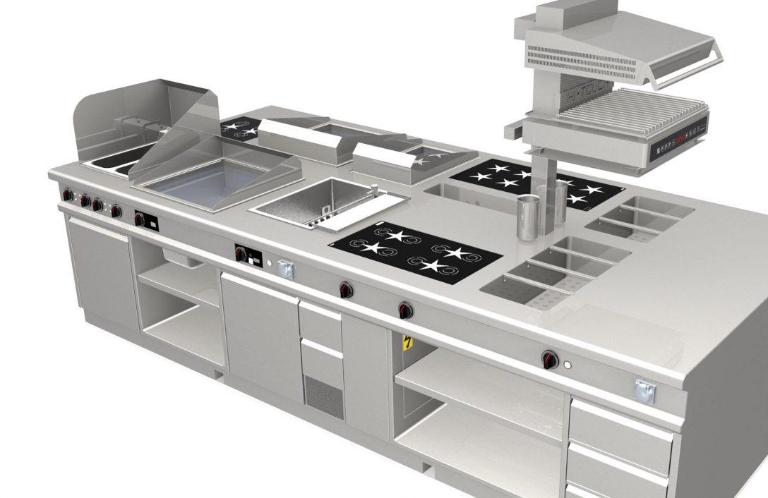 Large Size of Miele Komplettküche Komplettküche Angebot Komplettküche Mit Geräten Günstig Kleine Komplettküche Küche Komplettküche