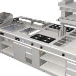 Miele Komplettküche Komplettküche Angebot Komplettküche Mit Geräten Günstig Kleine Komplettküche Küche Komplettküche