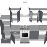 Miele Komplettküche Komplettküche Mit Geräten Komplettküche Billig Teppich Küchekomplettküche Mit Elektrogeräten Küche Komplettküche