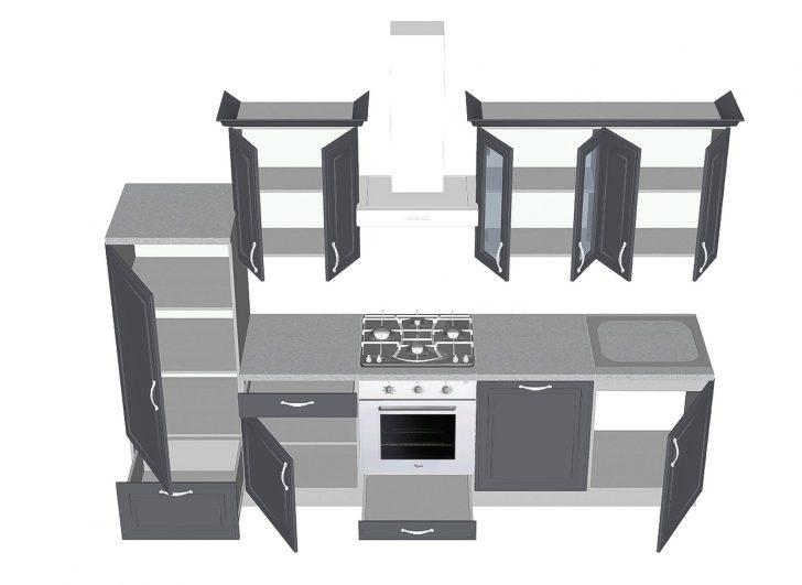 Medium Size of Miele Komplettküche Komplettküche Mit Geräten Komplettküche Billig Teppich Küchekomplettküche Mit Elektrogeräten Küche Komplettküche