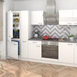 Miele Komplettküche Komplettküche Mit Geräten Roller Komplettküche Willhaben Komplettküche Küche Komplettküche