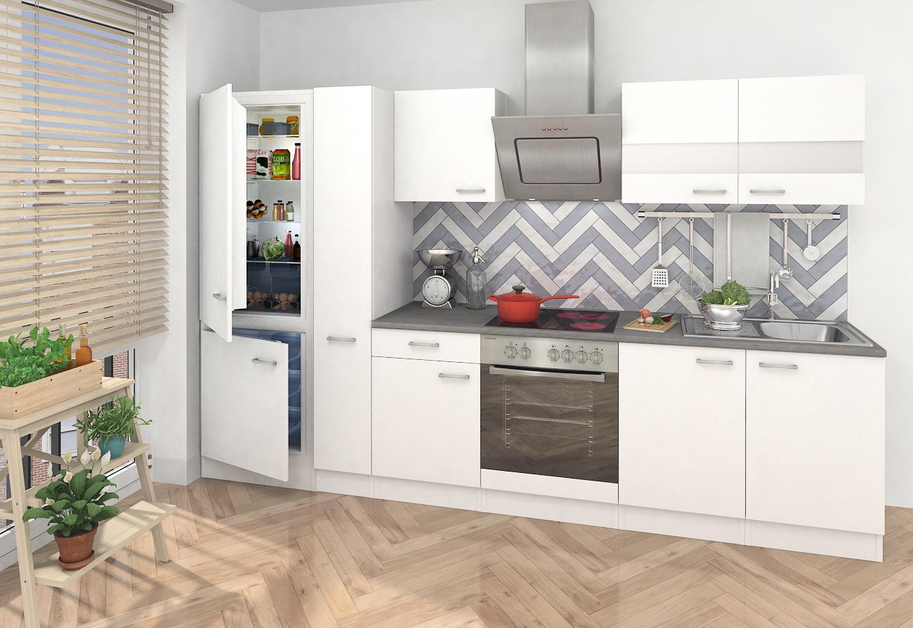 Full Size of Miele Komplettküche Komplettküche Mit Geräten Roller Komplettküche Willhaben Komplettküche Küche Komplettküche