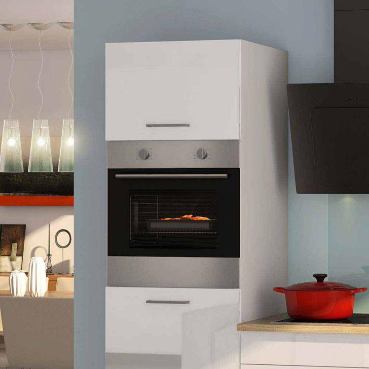 Medium Size of Miele Komplettküche Willhaben Komplettküche Kleine Komplettküche Komplettküche Mit Geräten Günstig Küche Komplettküche