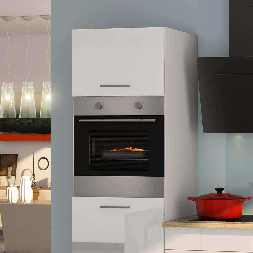 Full Size of Miele Komplettküche Willhaben Komplettküche Kleine Komplettküche Komplettküche Mit Geräten Günstig Küche Komplettküche
