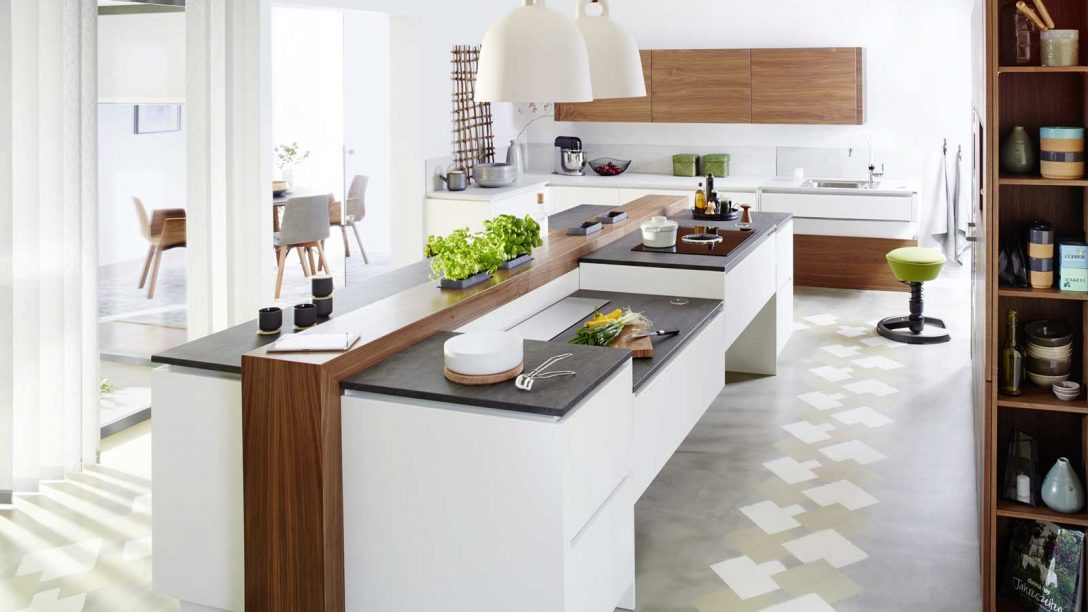 Large Size of Milchschnitte Küche Gewinnen Küche Gewinnen Tupperware Küche Gewinnen Antenne 1 Wo Kann Ich Eine Küche Gewinnen Küche Küche Gewinnen
