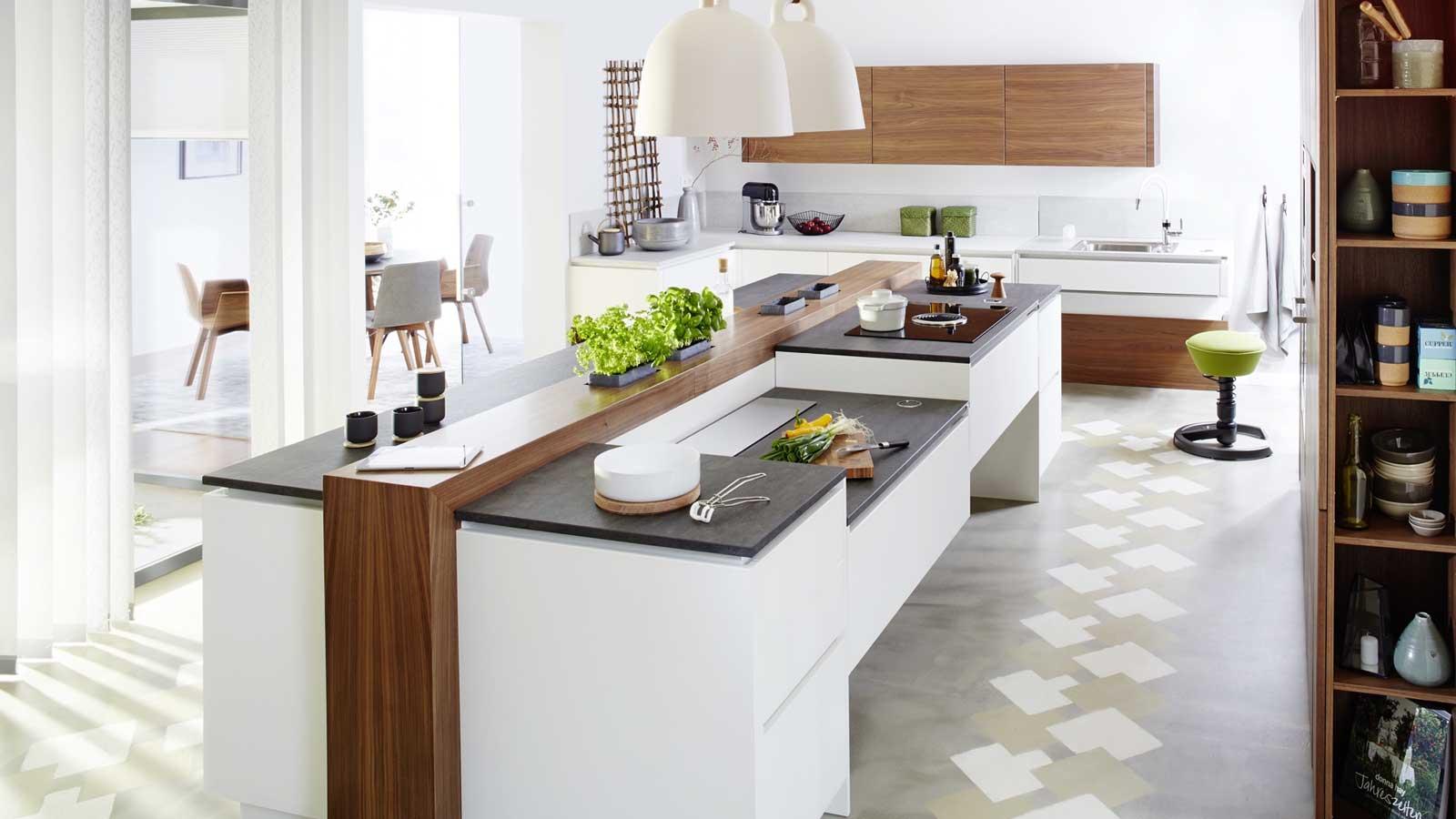 Full Size of Milchschnitte Küche Gewinnen Küche Gewinnen Tupperware Küche Gewinnen Antenne 1 Wo Kann Ich Eine Küche Gewinnen Küche Küche Gewinnen