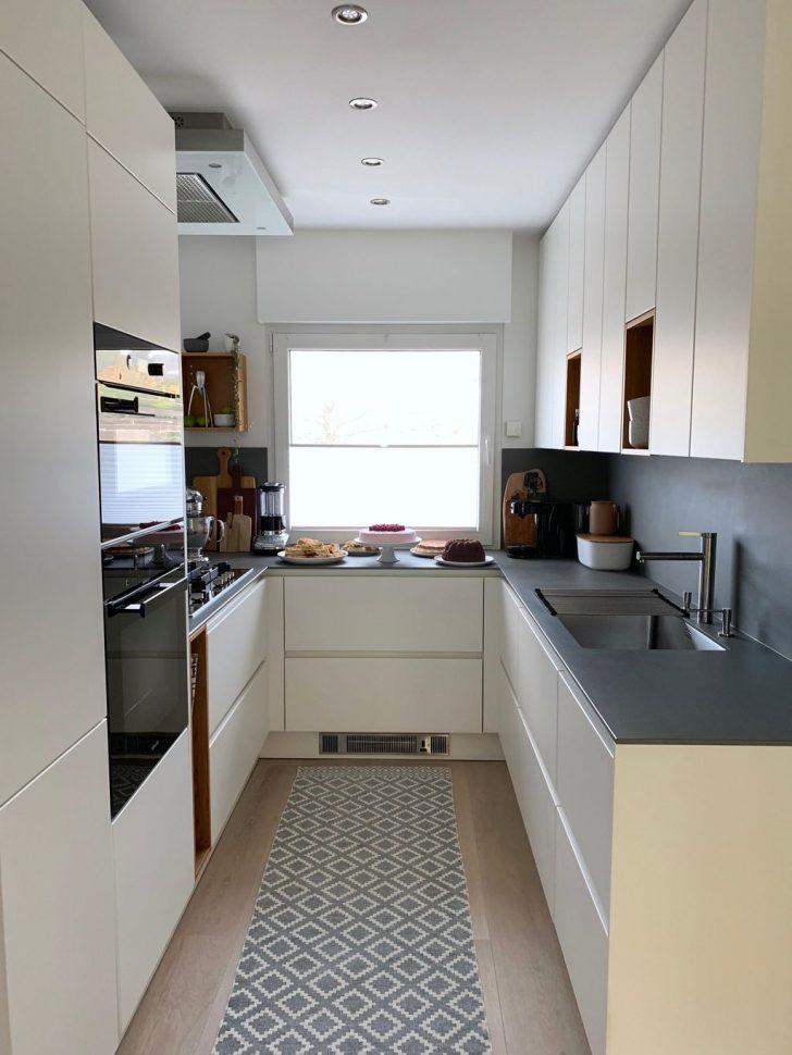 Medium Size of Minecraft Küche Einrichten Deutsch Verwinkelte Küche Einrichten Wohnung Mit Offener Küche Einrichten Küche Einrichten Stilmix Küche Küche Einrichten
