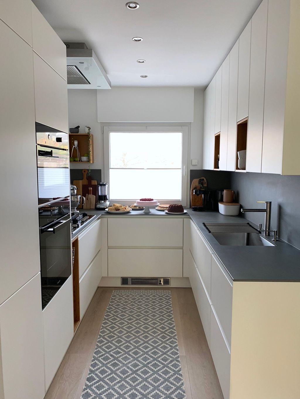 Full Size of Minecraft Küche Einrichten Deutsch Verwinkelte Küche Einrichten Wohnung Mit Offener Küche Einrichten Küche Einrichten Stilmix Küche Küche Einrichten