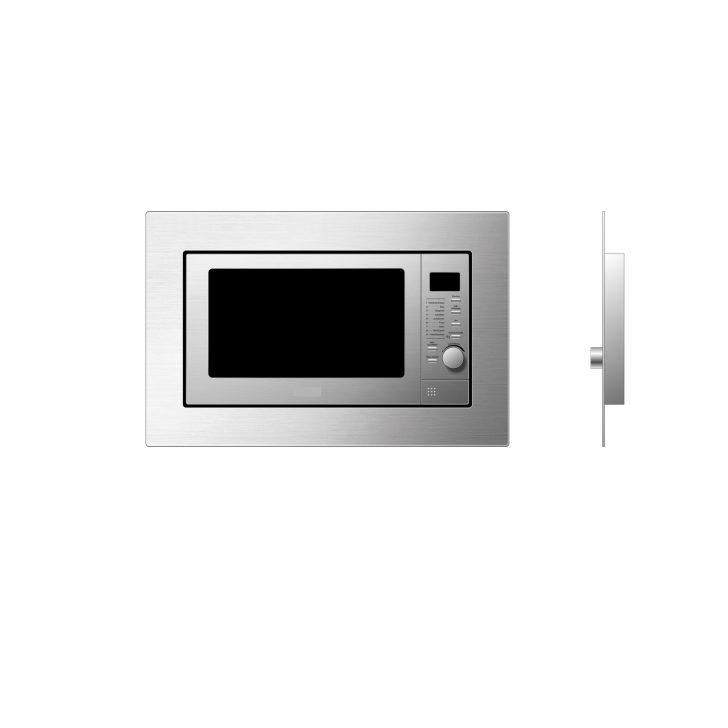 Medium Size of Mini Büro Küche Büroküche Respekta Küchenzeile Büro Küche Büro Küche Weiß Küche Büroküche