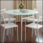 Schmale Tische Für Küche Neu Essplatz Küche Schmale Tische Für Küche Schön Esstisch Küche Essplatz Küche