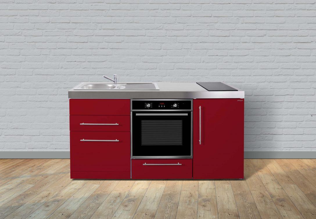 Large Size of Mini Küche über Eck Mini Küche Einrichten Mini Küche Mit Geschirrspüler Mini Küche Mit Kühlschrank Küche Mini Küche