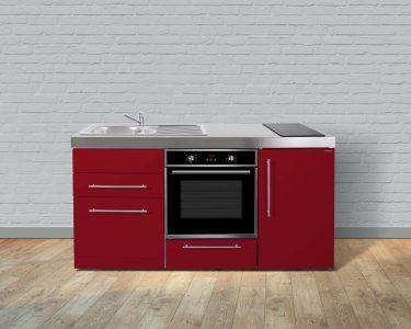 Mini Küche Küche Mini Küche über Eck Mini Küche Einrichten Mini Küche Mit Geschirrspüler Mini Küche Mit Kühlschrank