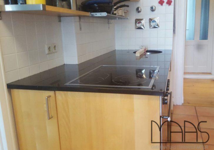 Medium Size of Mini Küche Dachschräge Mini Küche über Eck Mini Küche Mit Geschirrspüler Mini Küche Zum Spielen Küche Mini Küche